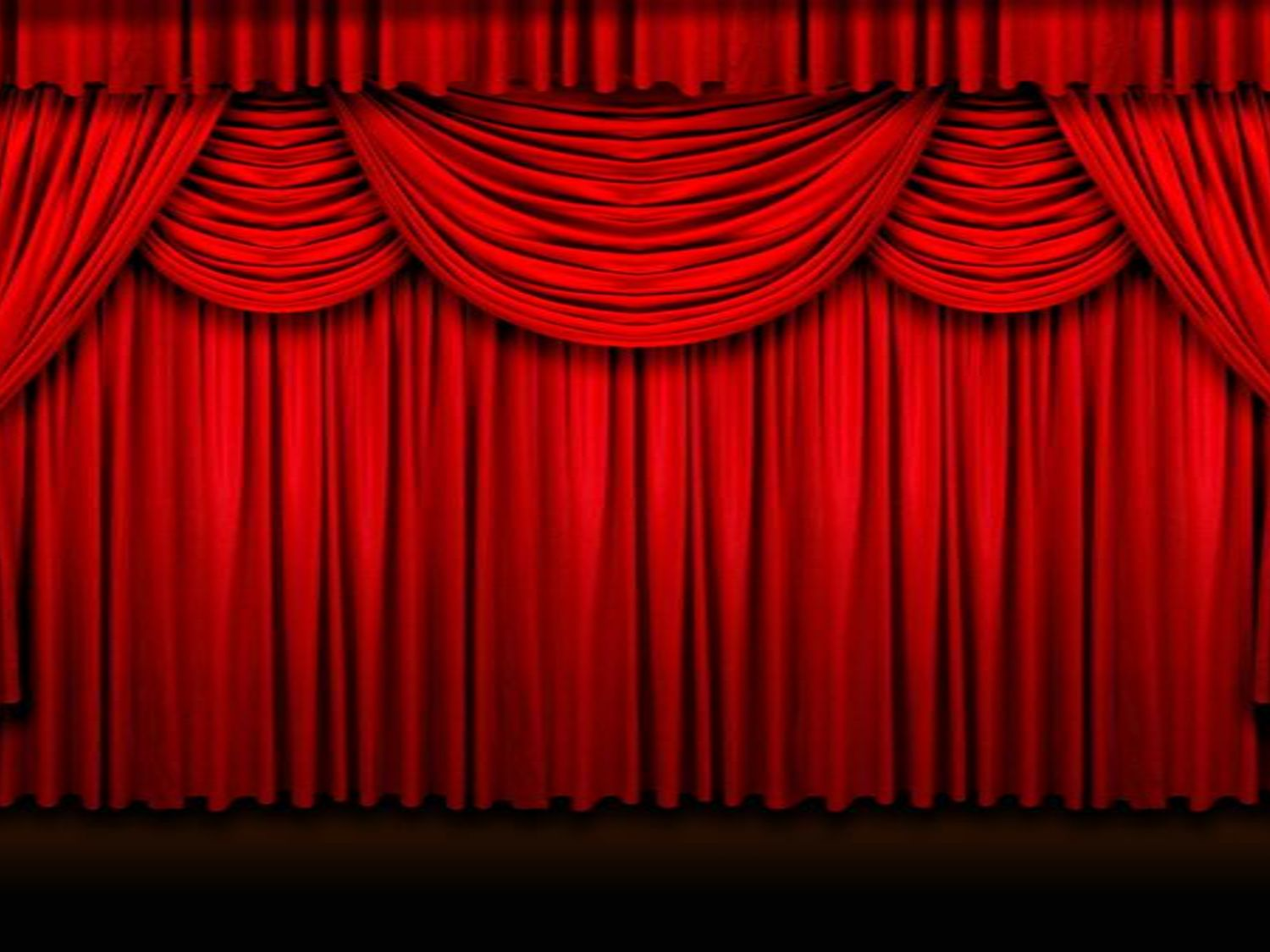 Http Freecoloringpages Co Uk Q Theatre Curtain